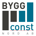 Bygg-Const Nord AB